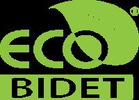 Eco-Bidet-Logo-R-01